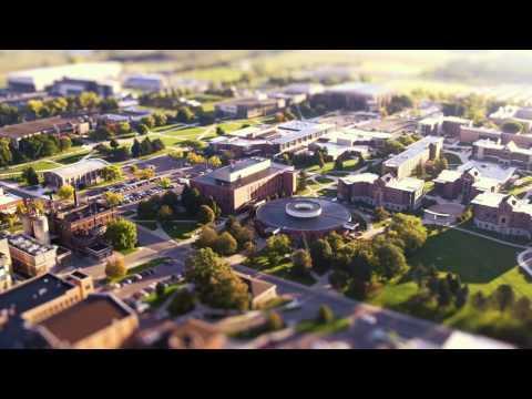 SDSU Campus