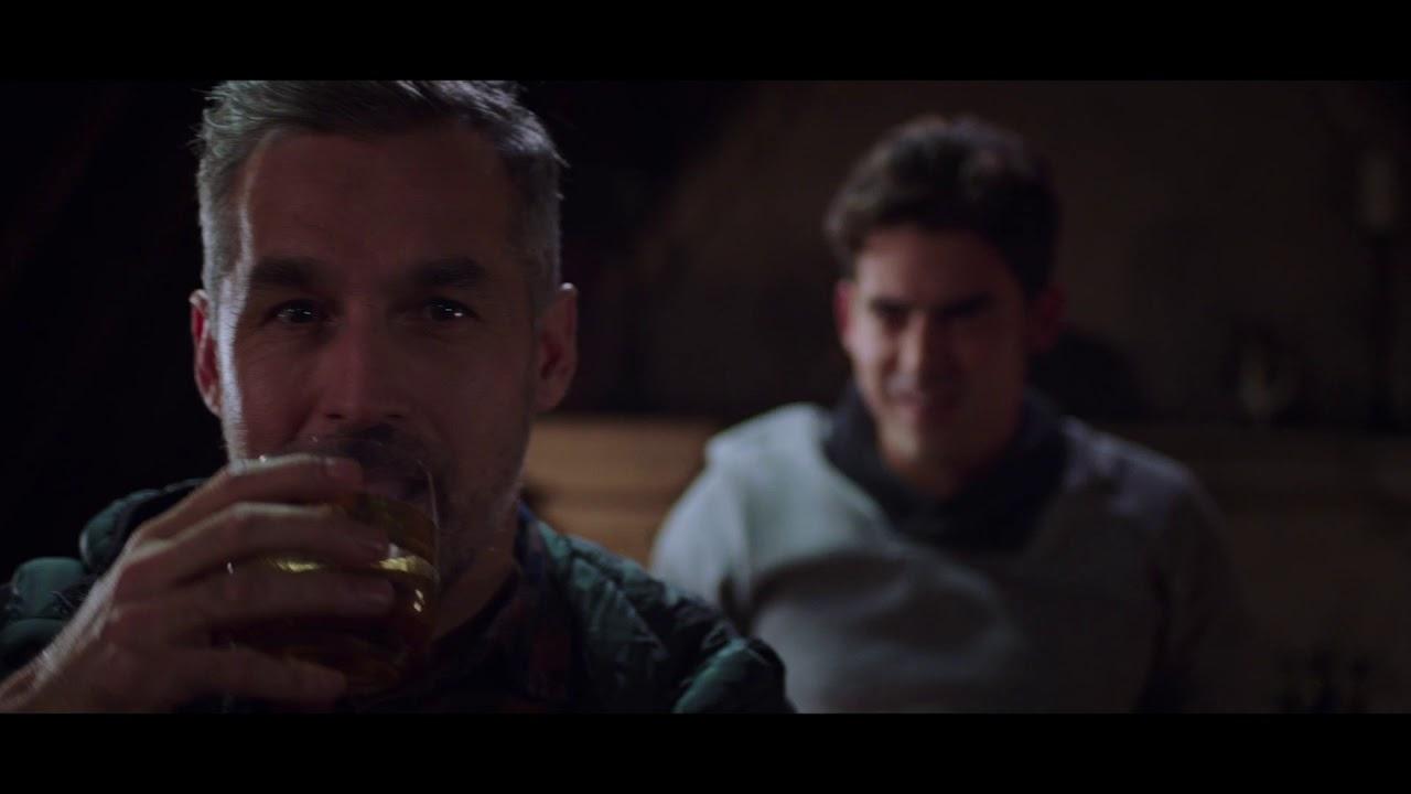 """CUIDADO CON LO QUE DESEAS - Trailer / Seleccionado en la Categoria """"Largometraje Mexicano"""" #Feratum"""
