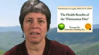 IBS - Синдром Раздраженного Кишечника, Депрессии, Диарея, Запоры, как это лечить?