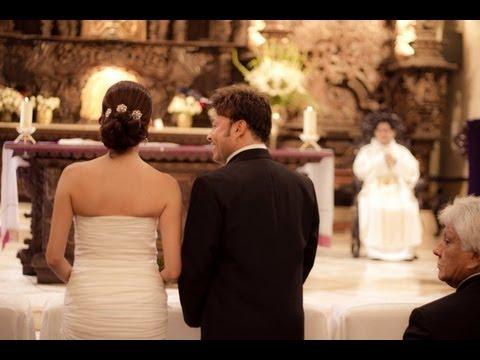 DE AQUI HASTA EL FINAL - Canto para matrimonios