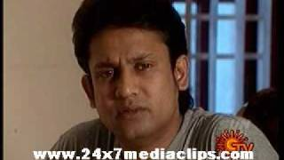 Thirupaavai Sun Tv Serial 20 03 2009 Part 3