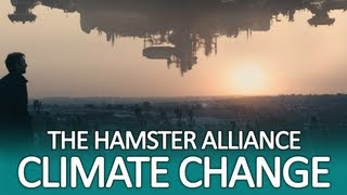 Climate Change (Hamster Alliance)