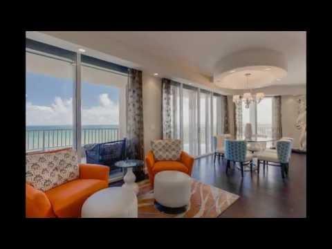 700 Ocean Royale, Penthouse 5