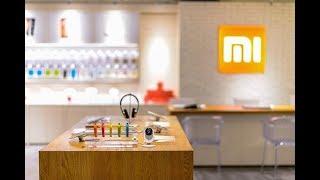 زيارتي لمتجر Xiaomi في دبي!