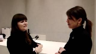 видео: Ролевая игра -тренинг на умение слушать и слышать