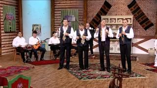 Jandrino Jato   Bukovice BN Music Etno 2015