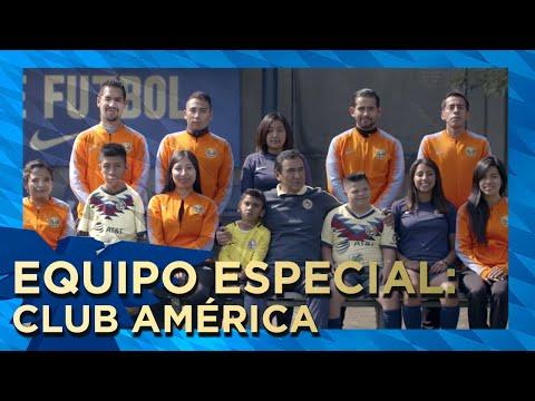 historias-de-grandeza:-conoce-al-equipo-especial-de-club-américa-más-allá-del-balón