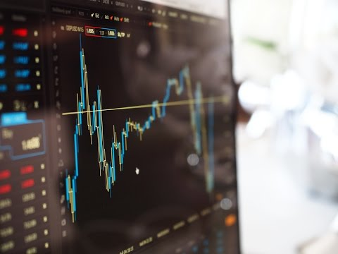 Make More Money Forex Trading Subliminal Affirmations
