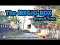 Nepali Vine - The Magic Box | Ye & We (2018)