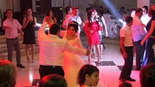 Армянская свадьба. Пятигорск 2017