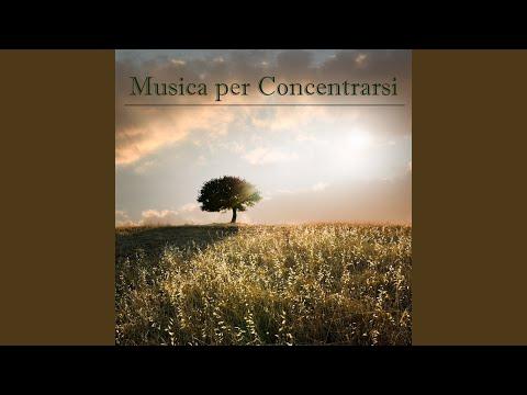 Risveglio (Musica per il Risveglio Muscolare)