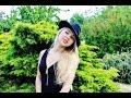 Capture de la vidéo French Women's Secrets: Diet, Style, Self Love | Nicole Deli