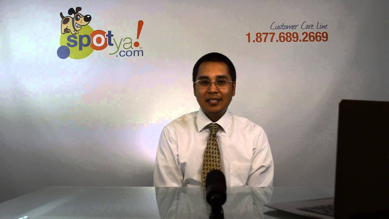 Payday loans near aurora co image 4