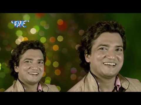 HD Barf Ke Pani Bablu Sanwariya Most Popular Bhojpuri Hot Song