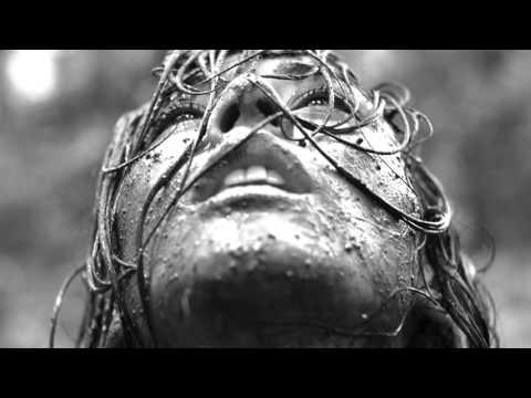 Femina-X - Frida's Heart (Official Music Video)