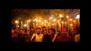 Shopner Bangladesh-by Nova-Bangladeshi Band