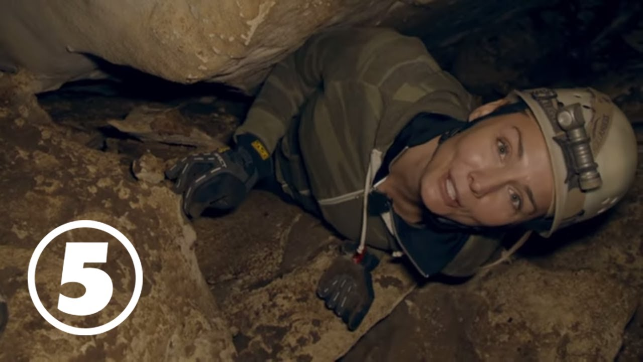 gruvarbetare lediga jobb