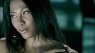 Anggun - Etre une femme (HD)