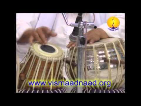 Siree Raag : Padam Siri Bhai Nirmal Singh Khalsa  - Adutti Gurmat Sangeet Samellan 2011