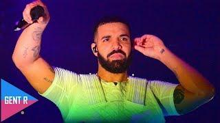 Top Rap Songs Of The Week - December 29, 2019 (New Rap Songs)