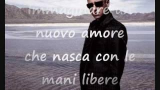 Eros Ramazzotti-un Nuovo Amore