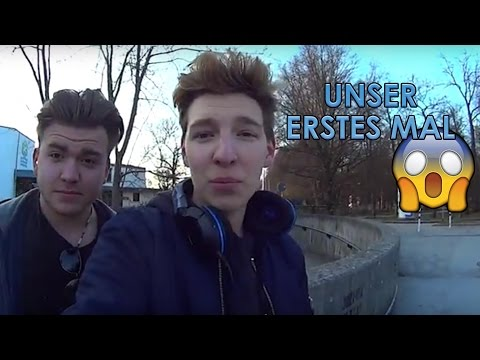 ERSTE MAL in Bamberg ?!   Tag #1