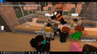 This is why i hate Roblox Frappe