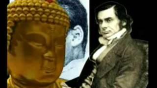 Video Bahaya Meditasi Cara Buddha download MP3, 3GP, MP4, WEBM, AVI, FLV Oktober 2017