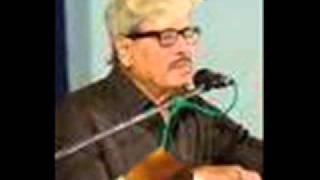 Choy Ritur Gaan Bengali Videos, Choy Ritur Gaan Bengali
