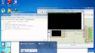 Matlab Serial Port Communication