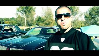 "G Funk - Get Ready ""New Music Video"" 2011"