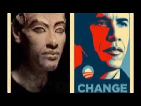 Image result for michelle obama clone