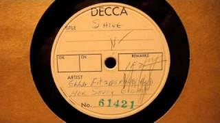Decca 61421 Ella Fitzgerald