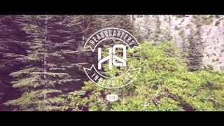 Headquarters (DasRaizer ft. Jesx2) - Catapulte