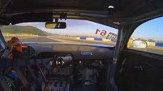 Ningbo International Circuit (AMGGT3) GoPro Quick thumbnail