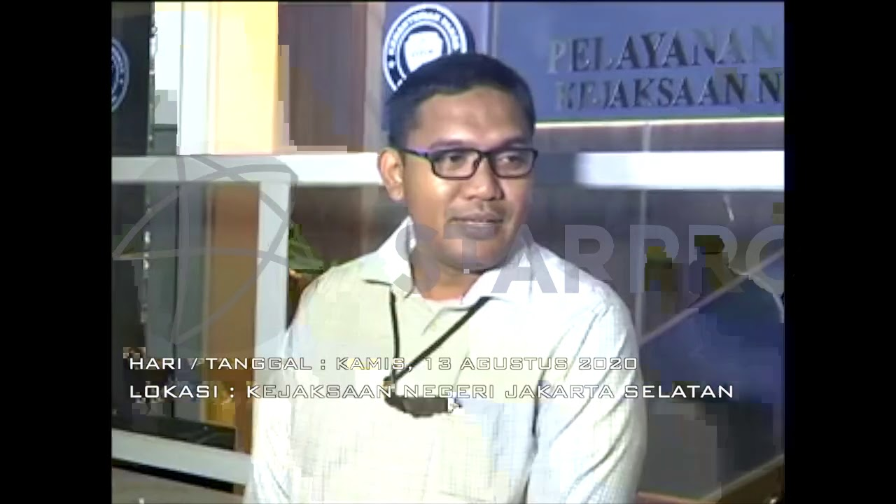 Sempat Alami Gangguan Kesehatan, Tio Pakusadewo Siap Jalani Persidangan -Star Update- 13/08