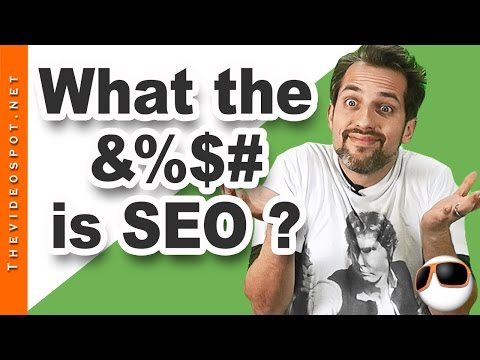Wordpress SEO: Search Engine Optimization Tutorial 2015