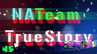 NA Team TrueStory (Trailers)