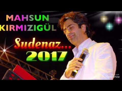 Mahsun kırmızıgül Sudenaz (2017süper)