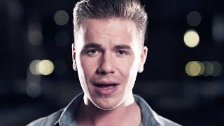Eric Philippi - Du bist (Solo Version) l Offizielles Musikvideo