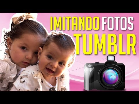Fotos Tumblr/ Fotos Nunca Antes Vistas
