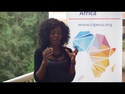 Promoting Civic Participation, Open Data and Gender Equality in Zambia