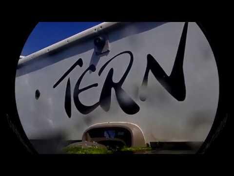 Tern 09/19/19