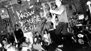 Green Day - Having a blast 1993 LIVE (Pre- Dookie) RARE!