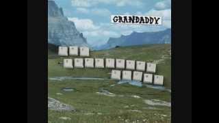 Grandaddy - Jed the Humaniod