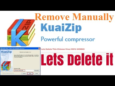 delete any virus from windows 881710 mac narrated in english 100 works must watch - Verify Email Address Php