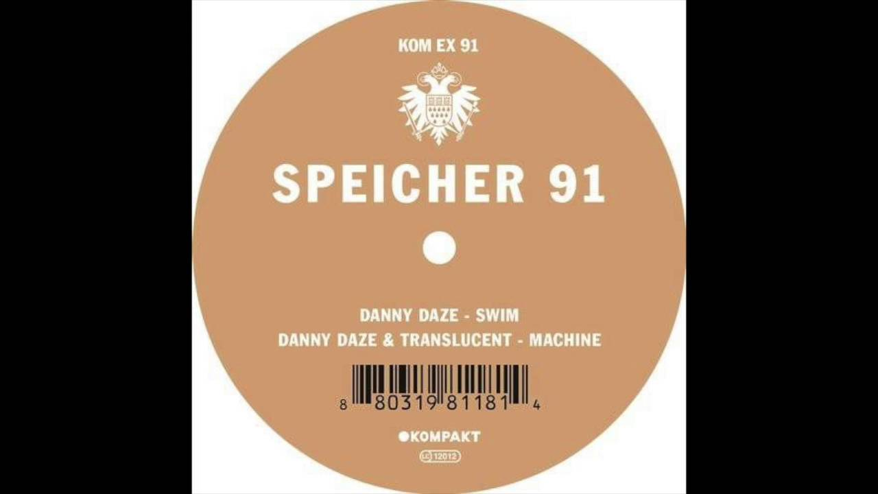 swim danny daze mp3 download