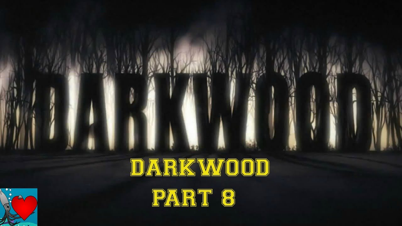 Darkwood Let s Play   Part 8 Underground Entrance   YouTube Darkwood Let s Play   Part 8 Underground Entrance