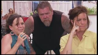 Crazy Mailman's Explosive Pranks - Just for Laughs Gags Full Cast & Crew