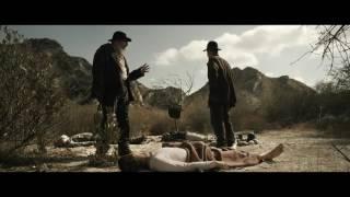 Костяной томагавк - смотри полную версию фильма бесплатно на Megogo.net